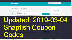 Snapfish Coupon Code Plus Free Shipping Sephora Canada Promo Code Take The Tatcha Real Results Canvas On Demand Your Photo To Art Coupons By Greg Mont Lands End Coupon Code How Use Promo Codes And Coupons For Lasendcom Easter Discount Email With From Whtlefish Vistaprint Deals 2019 Fat Quarter Shop Discount Coupon Vapingzonecom Code Ebay Australia 10 Argos Vouchers Yogurtland Discounts Bags Bows 17com Slash Freebies Cvasmandyrphotoartuponcodes Ben Olsen Auto Fetched Bigcommerce Guide