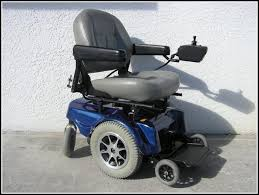 Jazzy Power Chairs Used by Jazzy Power Chair Weight Chair Home Furniture Ideas Lqnm3vn0dy