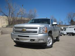 Review – 2010 Chevrolet Silverado 1500 2010 Chevrolet Silverado 1500 Hybrid Price Photos Reviews Chevrolet Extended Cab Specs 2008 2009 Hd Video Silverado Z71 4x4 Crew Cab For Sale See Lifted Trucks Chevy Pinterest 3500hd Overview Cargurus Review Lifted Silverado Tires Google Search Crew View All Trucks 2500hd Specs News Radka Cars Blog 2500 4dr Lt For Sale In