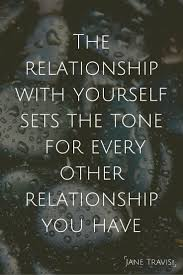 Bones Sinking Like Stones Traduzione by The 25 Best Truth Quotes Ideas On Pinterest Quiet Quotes Deep