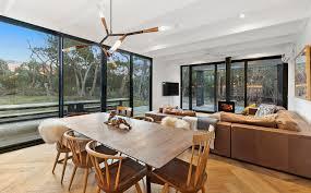 100 Coastal House Designs Australia Torquay Beach Prebuilt Custom Prebuilt