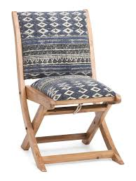 Folding Chairs At Tj Maxx Lounge Chairs Sold At Marshalls Tj Maxx Recalled For Risk Black Frame 18inch Directors Chair Ding Room Unique Interior Design With Exciting Best Outdoor Folding Chairs Porch And Patio Apartment High Resolution Image Heart Eyes In 2019 Desk Chair Smallspace Fniture From Popsugar Home Table Cheap And Decor Metal Wood Shelves Wingback Goods Beautiful Kids Adirondack