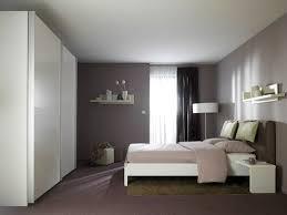 chambre parentale grise décoration deco chambre parentale grise 79 rouen 09270155