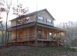Bunk House Retreat