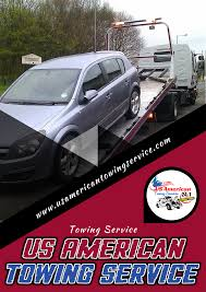 Services Offered: 24 Hours Towing In Houston, TX Wrecker Service In ... Vintage Structo Tow Truck 24 Hr Towing Pressed Steel Parts Or Nice Flag City Towing Inc Wrecker Service Recovery Hour Towing And Services Dawsonville Ga Tow Truck Icon On Yellow Background Stock Vector Illustration Of Hour Roadside Assistance Luxemburg Wi New Franken Heavy Duty 24hr In Nw Tn Sw Ky 78855331 Aarons 247 Asap 24hr Cape Girardeau Assistance Boston The Closest Cheap Action Maine24 Hr Home Facebook Greensboro 33685410 Car