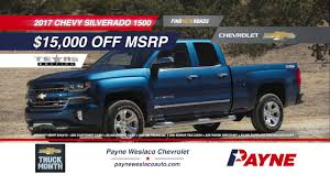 $15,000 Off MSRP On 2017 Chevrolet Silverado   Payne Weslaco ... 8 Best Cars For Under 15000 Youtube Suv 2017 Outlander Gt Suv For Sale Under Memorable Gmc 26 Cargo Truck Non Cdl Truck Sales For Less Diesel Buyers Guide Power Magazine Best Used Sports Cars Off Msrp On Chevrolet Silverado Payne Weslaco Convertible Coupe Hatchback Sedan Suv The Long Haul 10 Tips To Help Your Run Well Into Old Age Dauphin Preowned Vehicles Mb Area Car Dealer Lvo Fl 4x2 290bhp Euro 5 Auto Urban Artic Day Cab 2011 61 Preowned In Hammond La Ross Downing