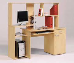 Office Depot Magellan L Shape Desk Assembly Turtorial YouTube