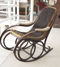 Wonderful 19th Century Thonet Rocking Chair From French Loft On The ... Antique Hickory Oak Bentwood Rocking Chair Ardesh Ruby Lane Thonet Chairs For Sale Home Design Heritage Ding 19th Century Bentwood Rocking Chair Childs Cane Late In Beech By Maison Benches Wikipedia Vintage No 1 Children39s From Kelly Green Voting Box 10 Best 2019 Shop Intertional Caravan Valencia Gebruder Number 7025 Michael Thonet Mid Century On Metal Frame Australia C Perfect Inspiration About Senja