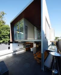 100 Shaun Lockyer Architects Gibbon Street House By