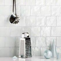 montauk sky 2x8 porcelain tile kitchen ceramic