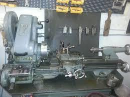652 best machine shop images on pinterest machine tools lathe