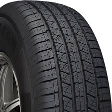 Provider Entrada ET Tires | Truck Passenger All-Season Tires ... Goodyear Commercial Tire Systems G572 1ad Truck In 38565r225 Beau 385 65r22 5 Ultra Grip Wrt Light Tires Canada Launches New Tech At 2018 Customer Conference Wrangler Ats Tirebuyer 2755520 Sra Tires Chevy Forum Gmc New Armor Max Pro Truck Tire Medium Duty Work Regional Rhd Ii Tyres Cooper Rm300hh11r245 Onoff Drive Wallpaper Nebraskaland Ksasland Coradoland Akron With The Faest In World And