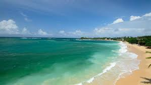 10 Best Unawatuna Hotels: HD Photos + Reviews Of Hotels In ... Become A Founding Member Jointheepic Grand Fun Gp Epicwatersgp Epicwatersgp Twitter Splash Kingdom Canton Tx Seek The Matthew 633 59 Off Erics Aling Discount Codes Vouchers For October 2019 On Dont Let Cold Keep You Away How To Save 100 On Your Year End Holiday Hong Kong Klook Island Lake Triathlon Epic Races Weboost Drive 4gx Marine Essentials Kit 470510m Wisconsin Dells Attraction Plus Coupon Code Enjoy Our First Commercial We Cant Waters Indoor Waterpark