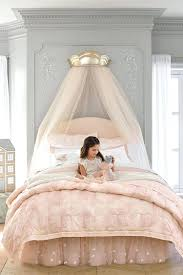 Pottery Barn Kids Contact Home Improvement Ideas Diy ... Bathroom Accsories 27 Best Pottery Barn Kids Images On Pinterest Fniture Space Saving White Windsor Loft Bed 200 Cute Designforward Decor For Bathrooms Modern Home West Elm Archives Copycatchic Pottery Barn Umbrella Bookcases Book Shelves Ideas Knockoff Wall Art Provident Design Pink Creative Of Sets And Bath Accessory Train Rug Living Room Designs Small Spaces Mermaid Walmart Shower Curtains Fish Scales Curtain These Extravagant Kid Play Kitchens Are Nicer Than Ours Bon Apptit