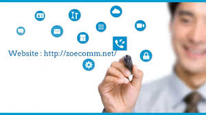 ZoeComm | VOIP SIP Providers | IP PBX Servers - YouTube