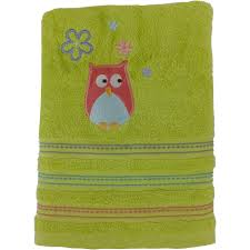 Decorative Hand Towel Sets by Bathroom Hand Towels Decorative Towel