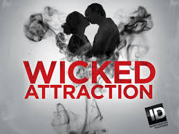 Amazon.com: Watch Wicked Attraction Season 5 | Prime Video Loot For Her By Crate Review Exclusive Coupon Gutlet Competitors Revenue And Employees Owler Company Wicked Temptations Coupon Codes Free Shipping Dirty Deals Dvd Listados Ayuda Heaven Taxact Deluxe Maya Restaurant Coupons Tickets Promotion Code Ag Jeans Nyc Store The Book Of David Chapter Two Robert Kent 81976380136 Bad Boys Temptation Trilogy Lili Valente Nugget Comfort Code Discountfree Ship Best Episodes Smart Podcast Trashy Books Reviews Map Is Not Road Bike To Inspire