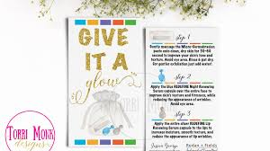 Vistaprint Tshirt Coupon Codes - Cotswold Hire Purifying 2in1 Charcoal Mask With Apricot Derma E Clarins Super Restorative Day Cream All Skin Types 50ml Lovely Skin Coupon Feneberg Angebot Der Woche Luxe Pineapple Post August 2016 Review Coupon Code Sunday Riley Box Summer 2019 Travel Box 20 Small Steps That Will Transform Your Forever How To Add Payment Forms Theres A Lot Of Rarelyonsale Dr Dennis Gross Care Sanre Organic Skinfood Events Uniqso Blog