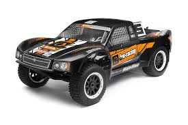Best Gas Powered RC Cars To Buy In 2018 - Something For Everybody Amazoncom Hosim Large Size 110 Scale High Speed 46kmh 4wd 24ghz Share Your Big Daddy Boyz Toys Rc Gallery 5th Nitro Truck 18 Nokier 457cc Engine 2 24g Two Trucks Compete On A Backyard Trail Park Team Losi Galaxy Hobby Gifts Missauga On 15 36cc Ready To Run Gas Off Road Baja 360ft Blog Kyosho Mad Crusher Ve Review Big Squid Car And News 1 6 Rc Suppliers Manufacturers 30n Thirty Degrees North Scale Gas Power Rc Truck Dtt7 China Rtr Electric Powered Buggies
