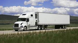 100 Worst Trucking Companies To Work For Susan Moritz Of ACERTUS On The Need To Address The National
