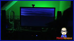 philips livingcolors 2nd colour changing mood l review