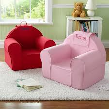 Personalized Kids Furniture At Personal Creations