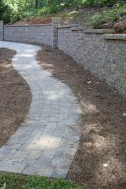Patio Paver Ideas Houzz by 42 Best Pavers Images On Pinterest Driveways Walkways And