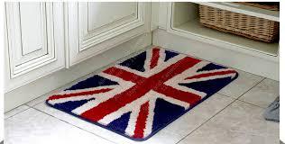 British Carpet by Aliexpress Com Buy Nicerug British Flag Rug England Flag Non