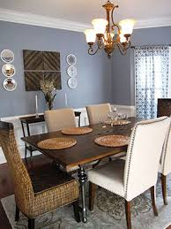 Aarons Dining Room Sets by Bring Nature Inside For A Warmer Winter Kp Kokomoperspective Com