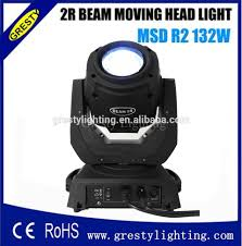 Sony Xl 5200 Lamp Replacement Instructions by Philips Uhp Philips Uhp Suppliers And Manufacturers At Alibaba Com