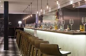 100 Hola Design Eat Tapas Bar