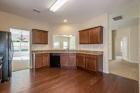 Lgi Homes Floor Plans by Lgi Homes Blog New Home Information U0026 Company News Part 4