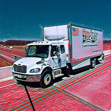 StoneBridge Trucking - Cargo & Freight Company - Greensburg, Indiana ... Barnes Transportation Services Kivi Bros Trucking Northland Insurance Company Review Diamond S Cargo Freight Catoosa Oklahoma Truck Accreditation Shackell Transport Mcer Reviews Complaints Youtube Home Shelton Nebraska Factoring Companies Secrets That Banks Dont Waymo Uber Tesla Are Pushing Autonomous Technology Forward Las Americas School 10 Driving Schools 781 E Directory