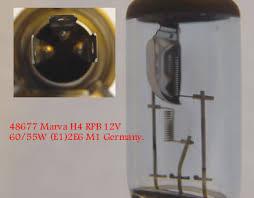 bert rowe s mercedes a class info headlight assembly