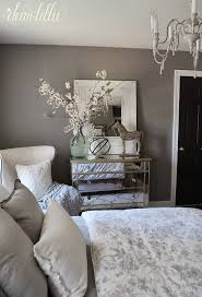 Some Artwork For Our Gray Guest Room By Dear Lillie Paint BedroomMaster Bedroom Color IdeasBest