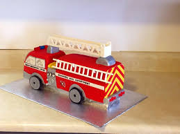 100 First Fire Truck My Im Really Happy With How It Turned Out