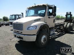 100 Trucks For Sale Denver FREIGHTLINER M2 112 Hood 16871 Sale At CO Rocky