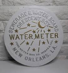 New Orleans Crescent Ford Water Meter Cast Concrete Hand Painted ... Crescent Automotive Corp Inc 2011 Ford F150 Aiken Sc Police Say Man Arrested In Us Vehicle Stolen From Refuge Naples Herald Truck Power And Fuel Economy Through The Years New 2018 For Sale Brampton On 1978 F100 Custom Pickup Truck Ridez Pinterest Trucks Crescent_ford Twitter 2013 Dtc P207f Enthusiasts Forums 2015 Blow Your Own Horn Big Rigs Horn Pictures