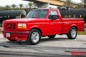 1993 Ford Lightning In Red, In Excellent Shape, Only 2585 Produced ... 2000 Ford Lightning For Sale Classiccarscom Cc1047320 Svt Review The F150 That Was As Fast A Cobra 1999 Short Bed Lady Gaga Pinterest Mike Talamantess 2001 On Whewell Svt Lightning New Project Pickup Truck Red Maisto 31141 121 Special Edition Yeah 1000rwhp Turbo With A Twinturbo Coyote V8 Engine Swap Depot