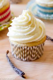 My Favorite Homemade Very Vanilla Cupcake Recipe Ditch That Boxed Mix These Are 1000