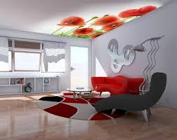 einrichtungsideen wohnzimmer das wohnzimmer als hingucker