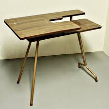 Koala Sewing Machine Cabinets by Desk Sewing Machine Desk Amused Sewing Desk Plans U201a Surprising
