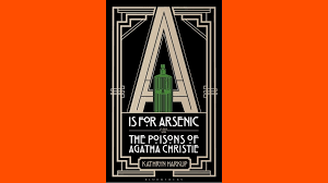 Best Halloween Books For Adults by 13 Scary New Books To Make Halloween Spookier La Times