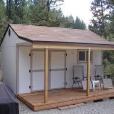 Wood Sheds Idaho Falls by Shed Kits Idaho Wood Sheds Storage Sheds Meridian Boise Nampa