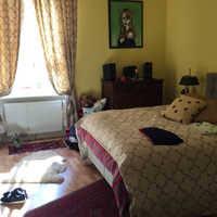 chambre chez l habitant stockholm chambre à louer chez l habitant à lyon 1er arrondissement 69