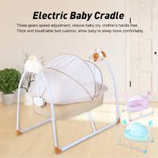 Electric Baby Cradle Three Swing Rocking Crib Music White Glider Rocker Wide Rocking Chair Hoop And Ottoman Base Vintage Wooden Baby Craddle Crib Rocking Horse Learn How To Build A Chair Your Projectsobn Recliner Depot Gliders Chords Cu Small For Pink Electric Baby Crib Cradle Auto Us 17353 33 Offmulfunctional Newborn Electric Cradle Swing Music Shakerin Bouncjumpers Swings From Dolls House Fine Miniature Nursery Fniture Mahogany Cot Pagadget White Rocking Doll Crib And Small Blue Chair Tommys Uk Micuna Nursing And Cribs