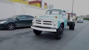 100 1955 Studebaker Truck YouTube