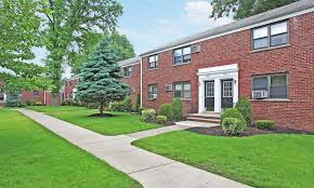 Hasbrouck Heights, NJ Townhomes For Rent | Boulevard Apartments Hensack Apartments Gardens Jersey City Luxury Ellipse Newport Waterfront Apartment Creative 2 Bedroom For Rent In Bergen Offered For In Edison Nj Sulekha Rentals 104 Palisade Ave 07306 204 Pet Friendly North Zumper 999 Broad Newark 289 Clerk St 3 Bdrm 973 975 Cool County Nj Interior Houses Craigslist On Craiglist