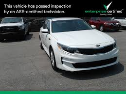 Enterprise Car Sales - Certified Used Cars, Trucks, SUVs For Sale ...