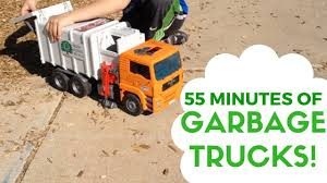 GARBAGE TRUCK Video For Kids! 55 Minutes Of TRASH TRUCKS! | Garbage ... Volvo Revolutionizes The Lowly Garbage Truck With Hybrid Fe How Much Trash Is In Our Ocean 4 Bracelets 4ocean Wip Beta Released Beamng City Introduces New Garbage Trucks Trashosaurus Rex And Mommy Video Shows Miami Truck Driver Fall Over I95 Overpass Pictures For Kids 48 Henn Co Fleet Switches From Diesel To Natural Gas Citys Refuse Fleet Under Pssure Zuland Obsver Wasted In Washington A Blog About Trucks Teaching Colors Learning Basic Colours For